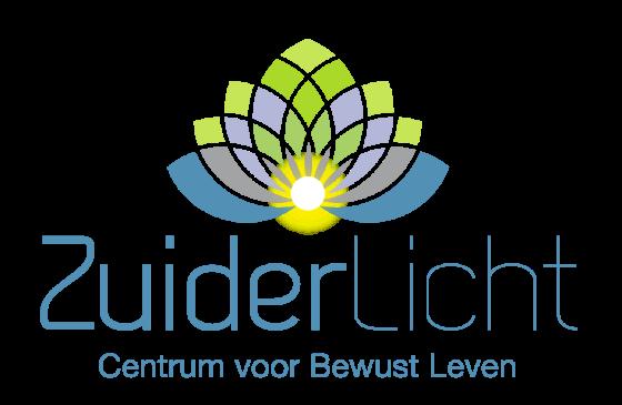 Zuiderlicht Breda